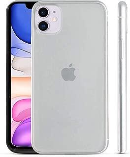 iphone case ultra thin