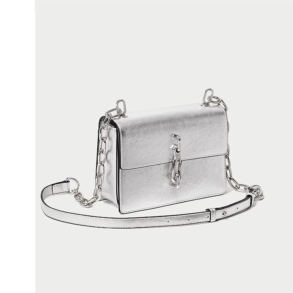 洗練応援する小康レディース本革コンパクトショルダーバッグ