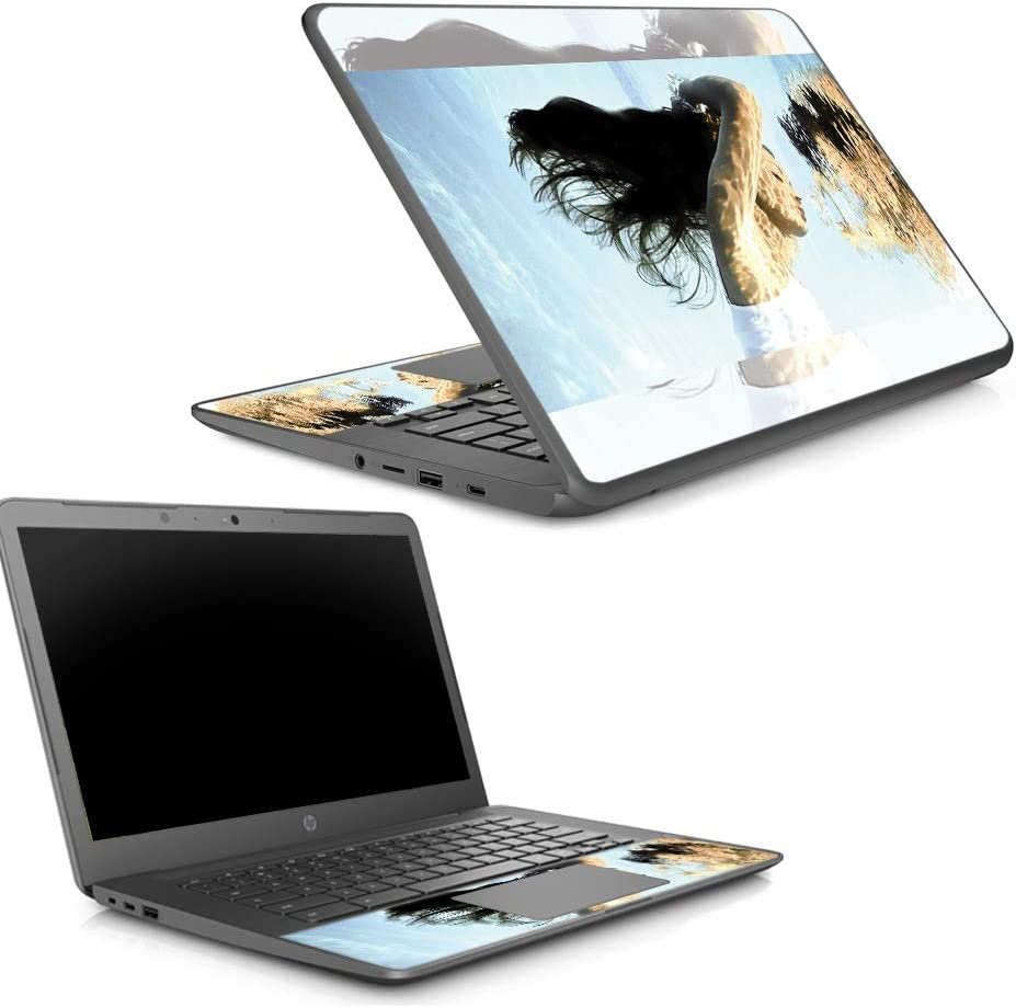 MightySkins Denver Mall Skin Compatible with HP Vertigo Right Handed Free shipping on posting reviews - Mag