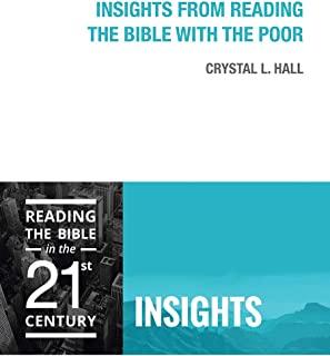 Insights from Reading the Bible with the Poor (Insights)