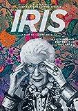 Iris [Edizione: Stati Uniti]