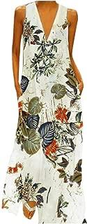 summer maxi dresses uk sale