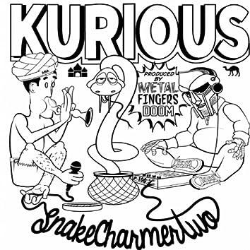 Snake Charmer 2 - Single