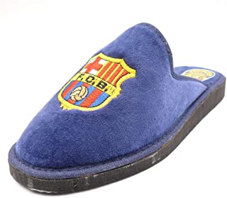 Scarpa casa FC Barcelona Andina/Ufficiale