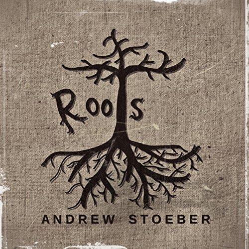 Andrew Stoeber