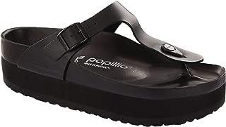 Women's Gizeh Platform Exquisite Sandal