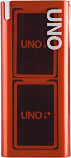 Best uno mod card game rules Reviews