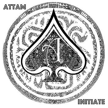 Attam (Initiate)