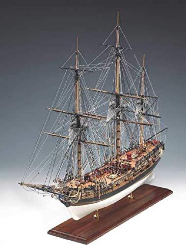 Fly H.M.S. Victory Models