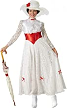 Amazon.es: disfraces mary poppins