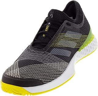 Mens Adizero Ubersonic 3 Shoes,