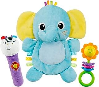 Amazon.es: winfun - Bebés y primera infancia: Juguetes y juegos