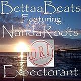 Expectorant (Original Mix)