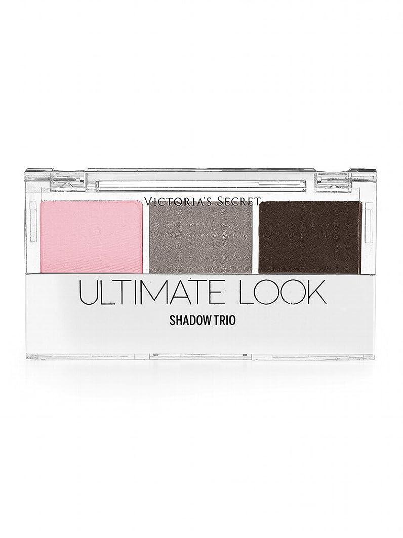 キュービック気になる宇宙飛行士シャドートリオ VS BeautyRush Ultimate Look Shadow Trio-Decadence 【並行輸入品】