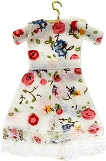 ghdonat.com Toys & Games Dcor Baoblaze 1/12 Scale Accessories ...