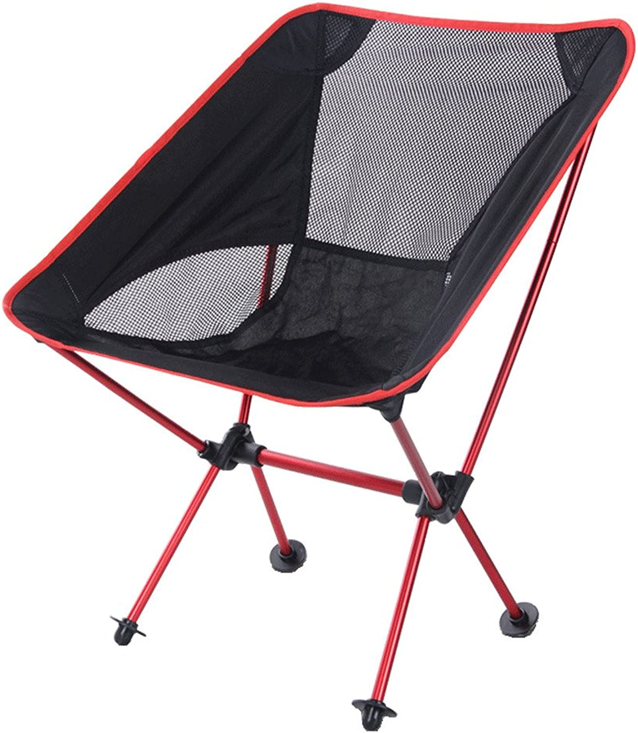 Camping Chair Lightweight Folding Chair Carry Bag Capacity Lightweight Folding Chair Portable Compact Backpacking,Hiking,Fishing,Picnic