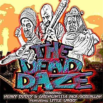 The Dead Daze