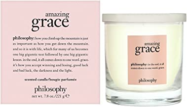 4 OZ AMAZING GRACE TYPE FRAGRANCE OIL FOR SOAP AND CANDLE MAKING BY FRAGRANCEBUDDY FREE S/&H IN USA