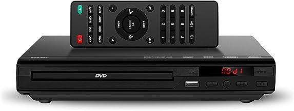Dvd Player Cheap