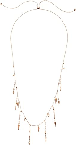 Kendra Scott - Loralei Necklace