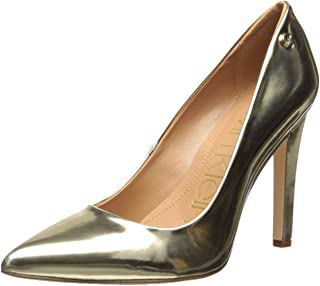 6490cc035cd Calvin Klein Women s Brady Dress Pump