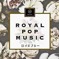 ROYAL POP MUSIC