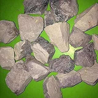 nakumatt clay online