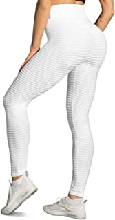 Medical Calf Compression Sleeves (1 pair,Women&Men) Firm Support 20-30mmHg for Running,Athletic Sports,Flight Travel,Leg Footless Compression Socks for Shin Splints,Varicose Veins,Lymphedema And So On