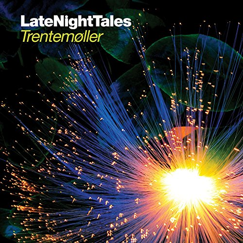 Late Night Tales [Vinyl Re-Mastered Edition Includes Download Code] [Vinilo]