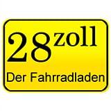 28 Zoll