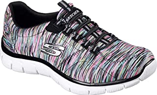 Sport Women's Empire Fashion Sneaker