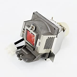 CTLAMP 5J.J9R05.001 Replacement Projector Lamp General Lamp/Bulb with Housing For BenQ MS504/ MX505/MS521P/MX522P