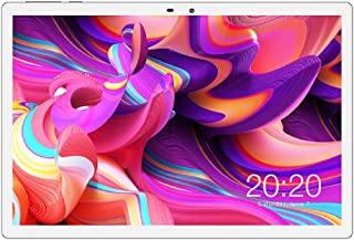 タブレットコンピューター, Tablet computer, Teclast M30 Pro 10.1 Inch Tablet P60 8 Core 4GB RAM 128GB ROM Android 10 Tablets PC 1920x12...