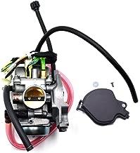 Autu Parts for Kawasaki KVF300 PRAIRIE 300 KVF 300 1999 2000 2001 2002 ATV Carb Part