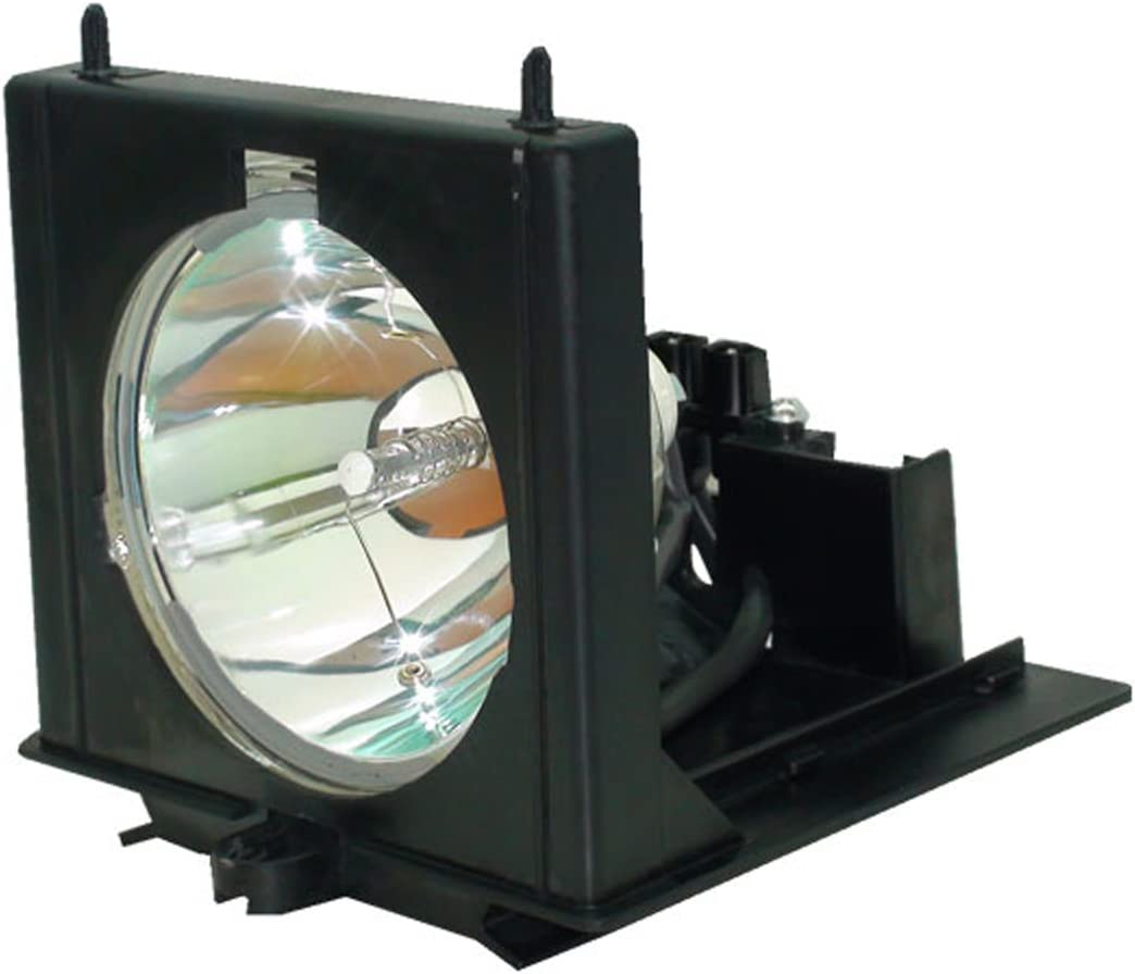 SpArc Bronze Max 75% OFF for RCA HD61LPW163YX5 with Sale Enclosure TV H Lamp