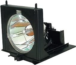 LYTIO Economy for RCA 260962 TV Lamp with Housing