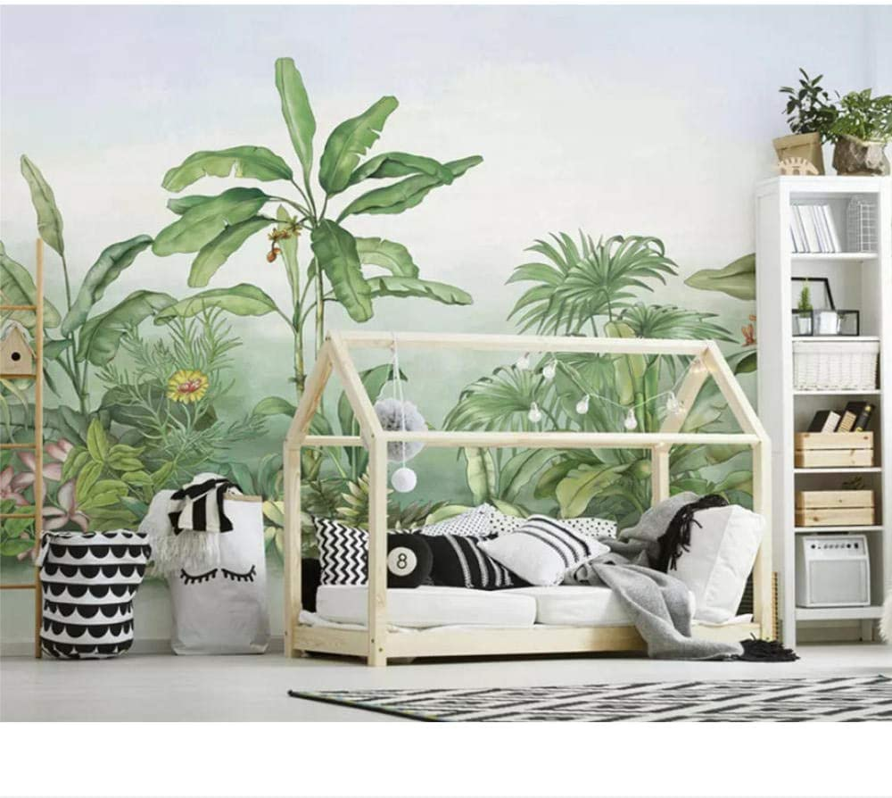 Ranking TOP13 Zjxxm Custom Photo Wallpaper 3D 3 Painting Large Direct store Stick Wall