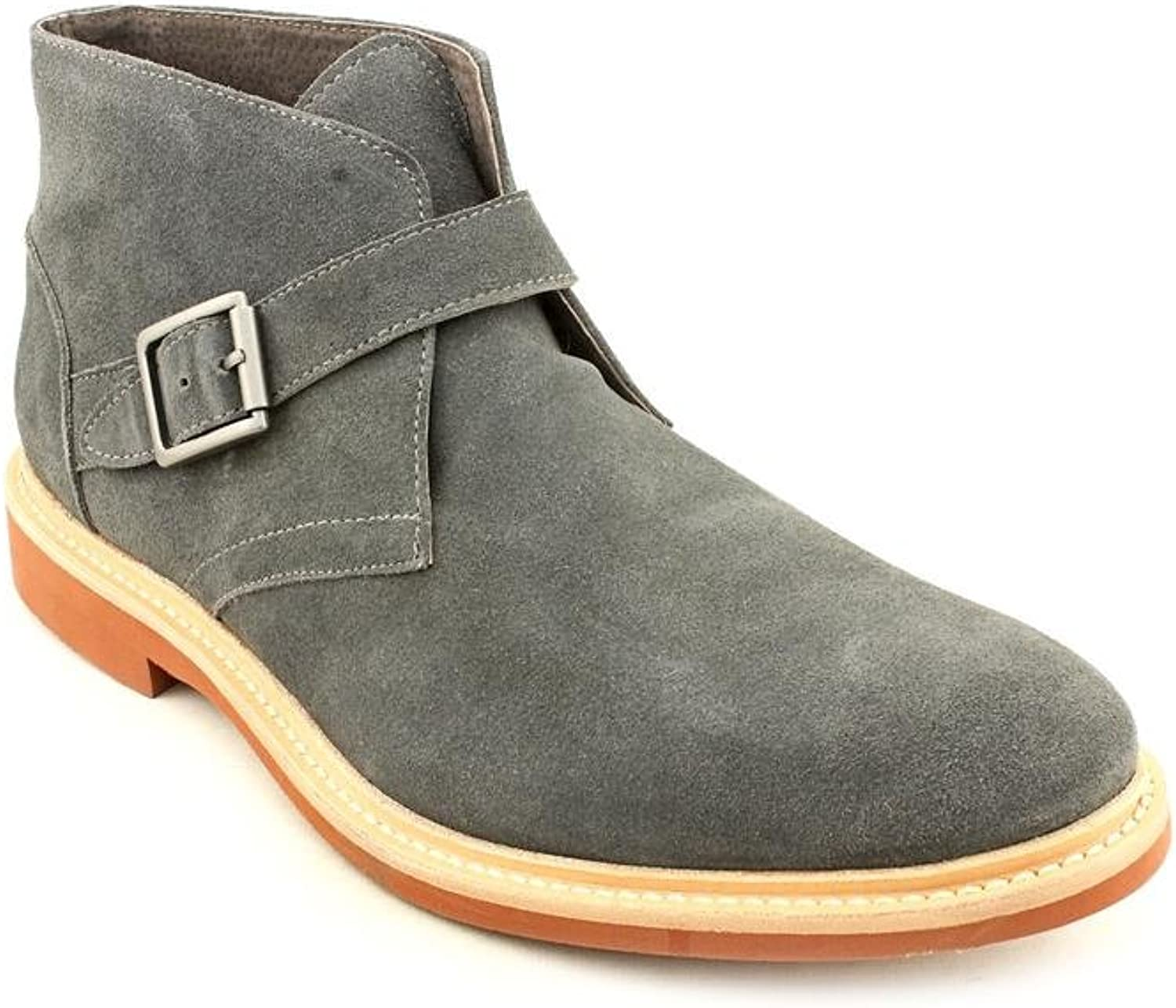 Kenneth Cole New York Men's Best of Chuck Chukka Boot