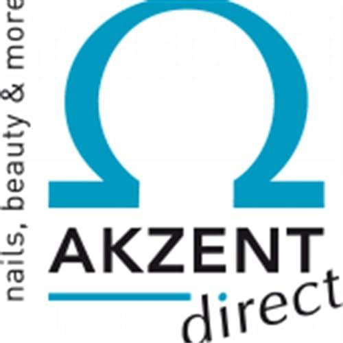 Akzent Direct Mobile