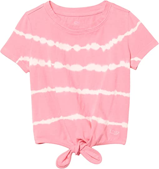 Andros Malibu Pink