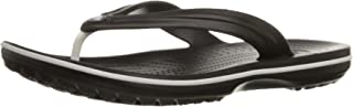 Crocs Unisex Adults Crocband Flip