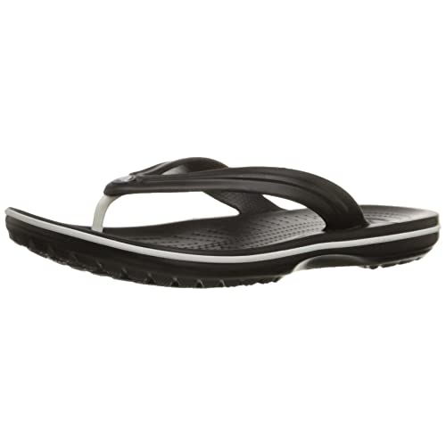 ec200fd9966 Crocs Men s and Women s Crocband Flip Flop