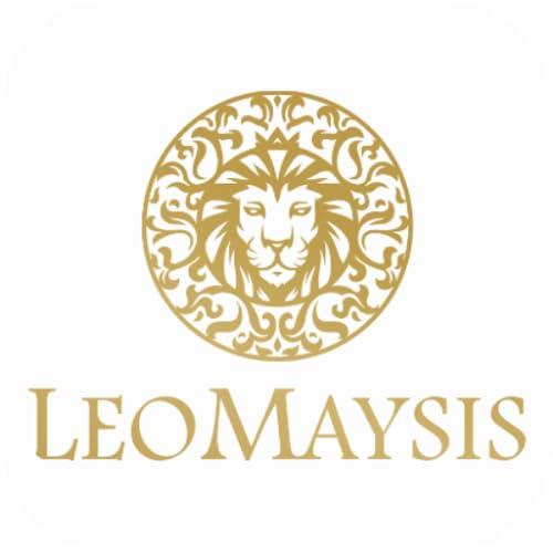 Leomaysis