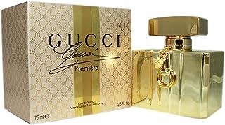 Gucci Premiere Eau De Parfum spray for Women 75 ml