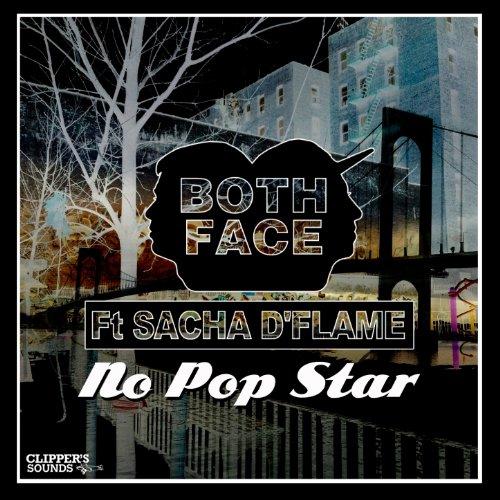 No Pop Star (feat. Sasha D