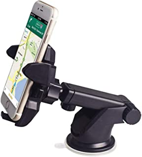 Universal Car Windscreen Dashboard Holder Mount,For GPS Mobile Phone Automobiles Interior Stand Bracket Accessories