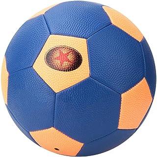 Tbest fotboll, sport fotboll, utomhus storlek 4 training fotboll fotboll match spel boll sportutrustning för vuxna