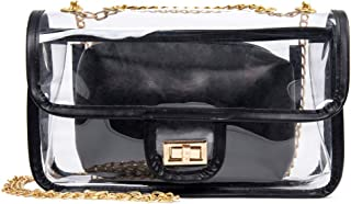 Best purse made out of a football Reviews