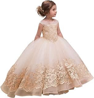 Best children's dresses for weddings Reviews
