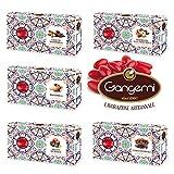 Gangemi Confettata Laurea - Degustazione Confetti...